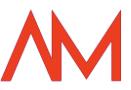 Logo_Galerie_Au_Médicis.png
