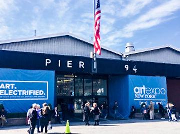 art-expo-new-york-2.jpg