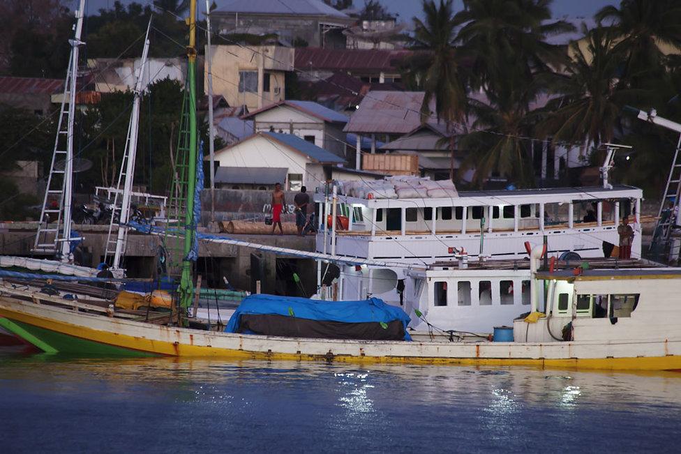 Ile de Sumba,  port de Waingapu--6.jpg