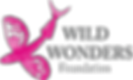 wwf_logo_300ppi.png