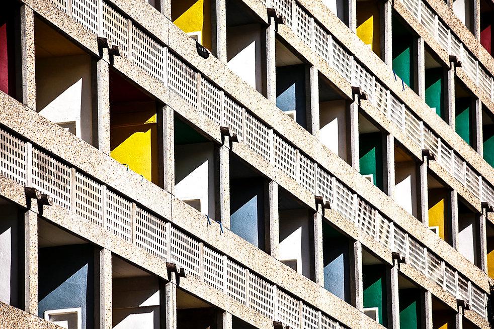 Le Corbusier pavillon du Bresil-9969.jpg