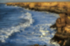 falaises tarfaya 2-3.jpg