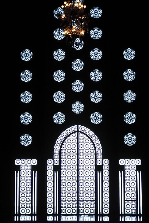 Interieur_grande_mosquée_de_Casablanca-6