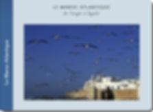 Carnet de voyages Maroc