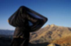femme au vent tafraoute-9.jpg