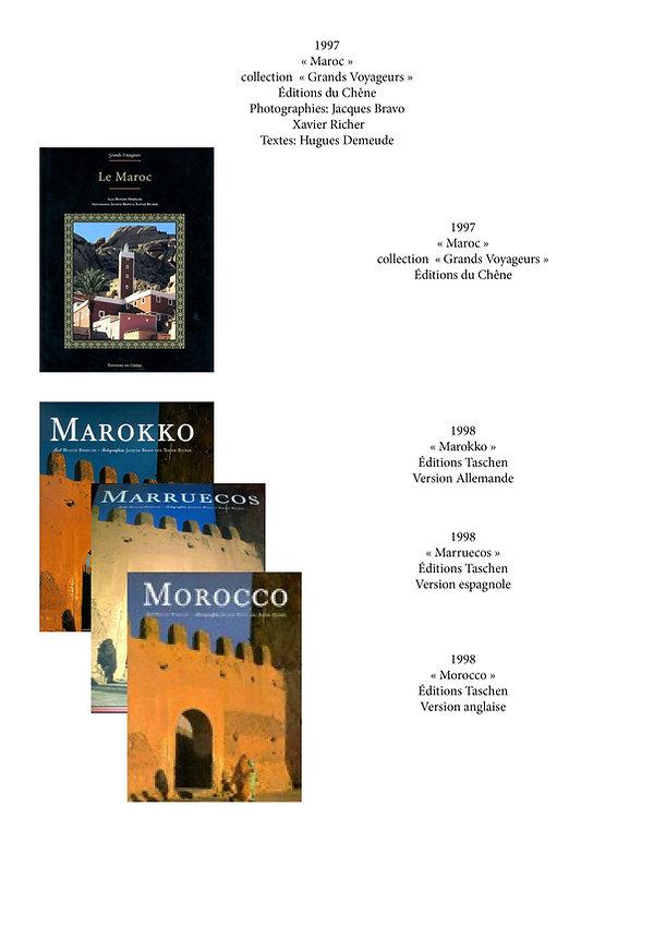 BIBLIO J.BRAVO pers25.jpg
