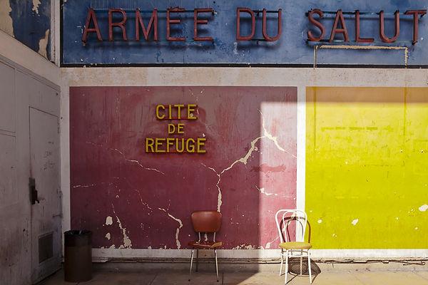 Le Corbusier Cité du refuge-0302.jpg