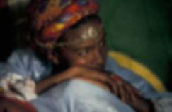 femme fete des roses-15.jpg