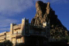 tafraoute rocher du  2-1.jpg