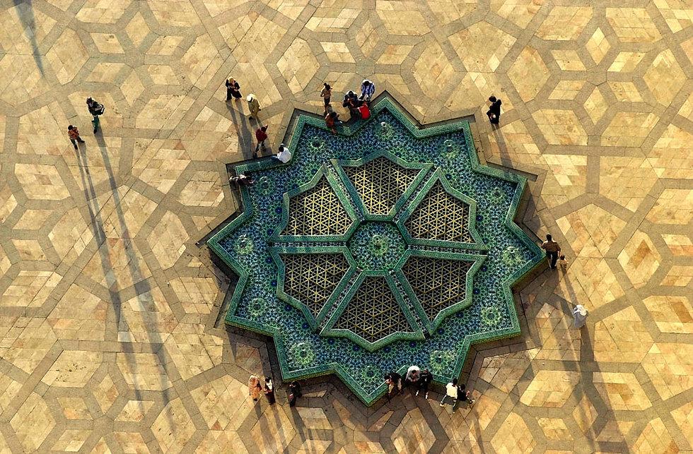 001parvis_gde_mosquée_casa_2.jpg