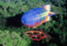 dirigeable-radeau-crop-u75429.jpg