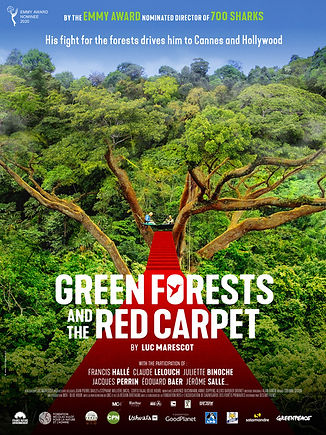 POSTER 1_GREEN-FORESTS-AND-RED-CARPET_24