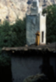 priere ait bouguemez-31.jpg