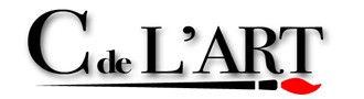 cdel-art-magazine-logo-1527339930.jpg