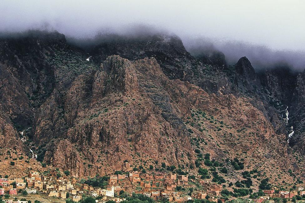 region Tafraoute 8-18.jpg