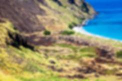 Carnet de voyage, Jacques Bravo, Ile de Banta, Indonesie, ile déserte, savane, mer, paradis perdu, expéditon Fondation Iris