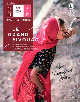 Affiche-Grand-Bivouac-2020-scaled.jpg