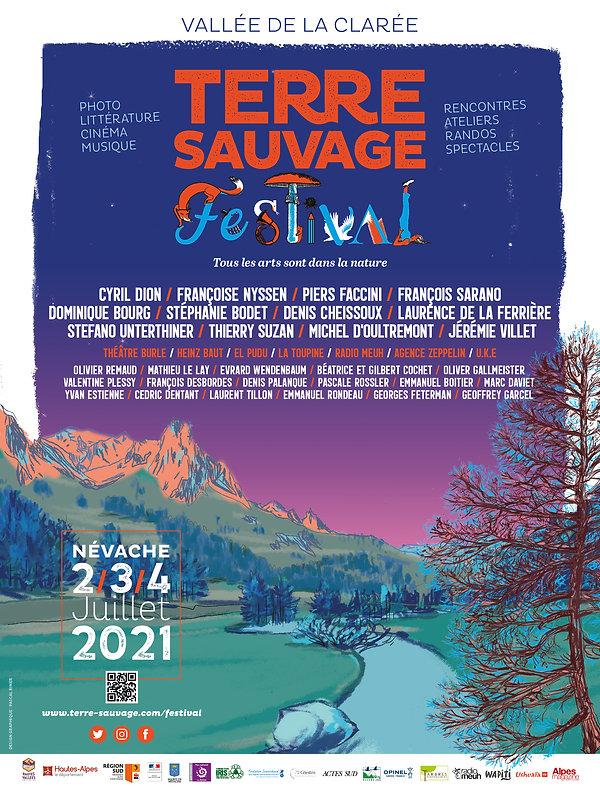 AFFICHETS_FESTIVAL60-80_2021_web.jpg
