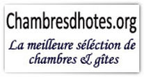 Chambresdhotes.org