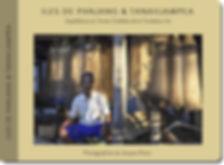 Carnet de voyage du photographe Jacques Bravo dans les peties iles de la sonde en Indonésie. Iles de Panjang et Tanahjampea