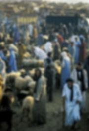 marché goulimine-12.jpg
