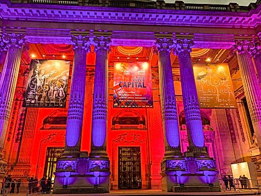 Grand Palais 3-5.jpg