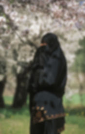femme tafraoute 4-22.jpg