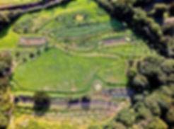 verger-marâicher-terain-du-haut-crop-u29