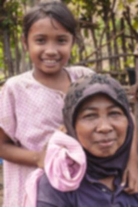 Sur la route d'Oicaba, Sumbawa--12.jpg