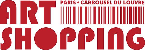 logo Paris.jpg