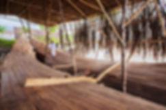 Village de Wera, Sumbawa--12.jpg