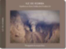 Carnet de voyage du photographe Jacques Bravo dans les peties iles de la sonde en Indonésie. Ile de Komba