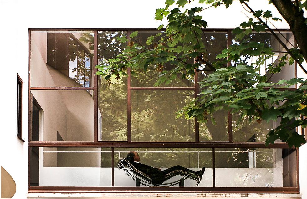 Le Corbusier Maison La roche.jpg