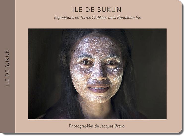 Carnet de voyage du photographe Jacques Bravo dans les peties iles de la sonde en Indonésie. Ile de Sukun