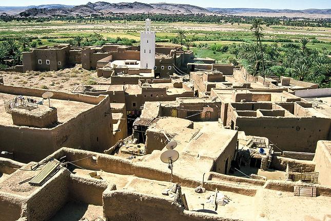 Ouarzazate-2.jpg