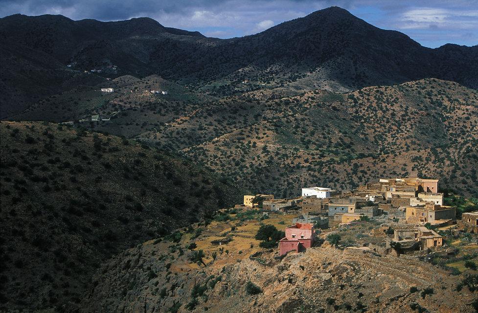 region tafraoute 3-19.jpg