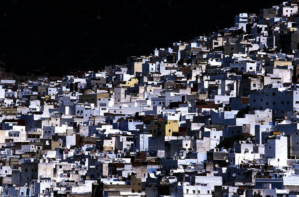 548 Medina de Tetouan xr-8.jpg