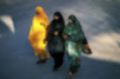 3 femmes goulimine-1.jpg