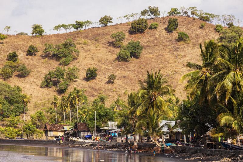 Village de Oicaba, Sumbawa-.jpg