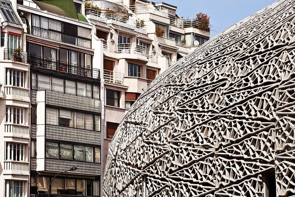 Le Corbusier immeuble Molitor-0377.jpg
