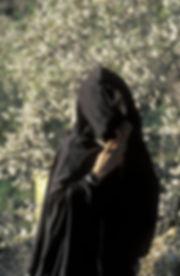 femme tafraoute 2-24.jpg