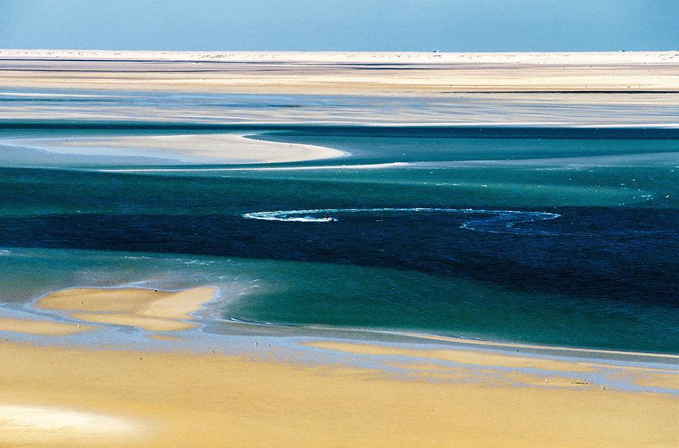 lagune dahkla 2-2-2.jpg