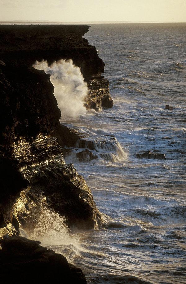 falaises tarfaya-4.jpg