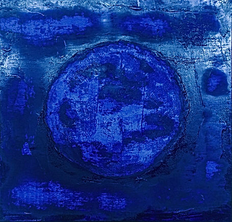 just blue planet 2-2.jpg