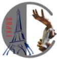 Logo-art-freedom-114x114-1024x1024-1-e15