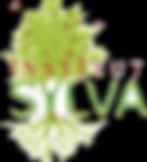 logosylvatransparent-crop-u29412.png