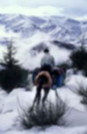 tichka hiver-1.jpg