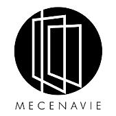 MECENAVIE.png