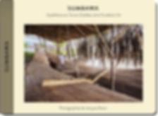 Carnet de voyage du photographe Jacques Bravo dans les peties iles de la sonde en Indonésie. Ile de Sumbawa