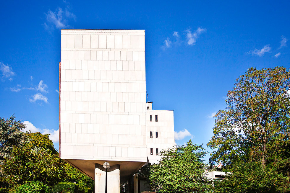Le Corbusier pavillon Suisse-9960.jpg